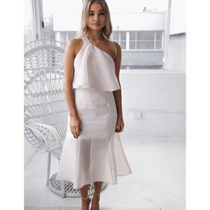 Keepsake the Label Float Dress